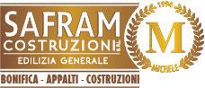 Safram Costruzioni Roma
